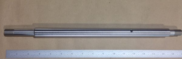 2000-039 TENSION ROD 148268