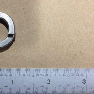 2000-053 LOCK WASHER 2000761-001 HHF016