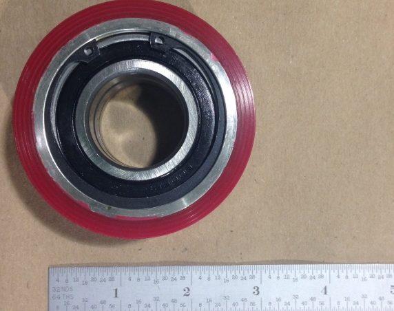 2000-065 Lift Roller CAZ 040