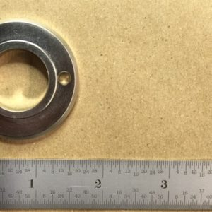 3000-006M CONTROL LEVER FLANGE NEW STYLE