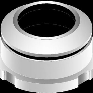 3000-029  CENTERING CUP UP 2016888-001