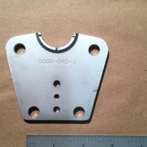 5000-045-1 ROTATION PLATE 57300738013D