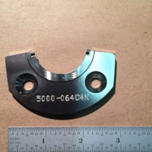 5000-064C4K ROTATION PLATE 35mm