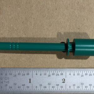 9000-503 GREEN Air tube green