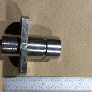 9000-528 BEARING VVF-2-1258